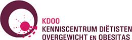 KDOO - Kenniscentrum diëtisten - Overgegewicht en Obesitas