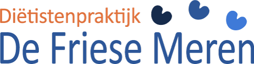 Diëtistenpraktijk De Friese Meren